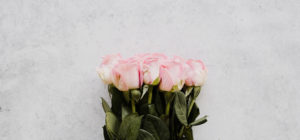 Am I loved picture of roses