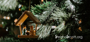 5 Ways to Observe Advent